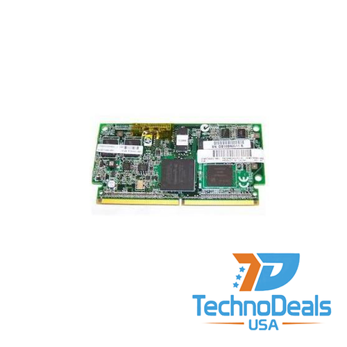 HP 512MB FLASH BACKED WRITE CACHE 578882-001