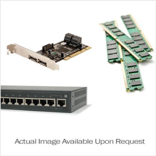 HP Smart Array P400/512MB Controller 405162-B21