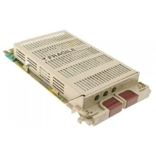 Compaq 18.2GB PLUGGABLE WIDE ULTRA2 SCSI 180726-008