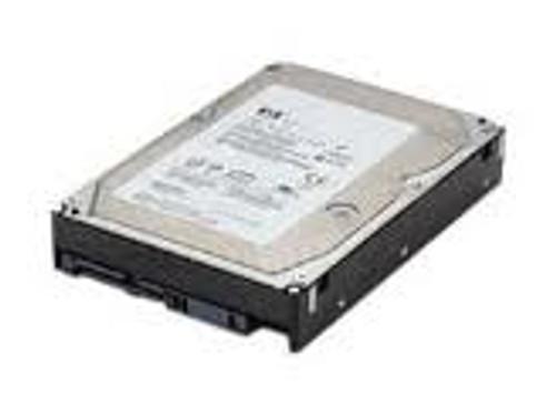 HP 160GB SATA 7.2k rpm, NHP 3.5 inch 6L160M0