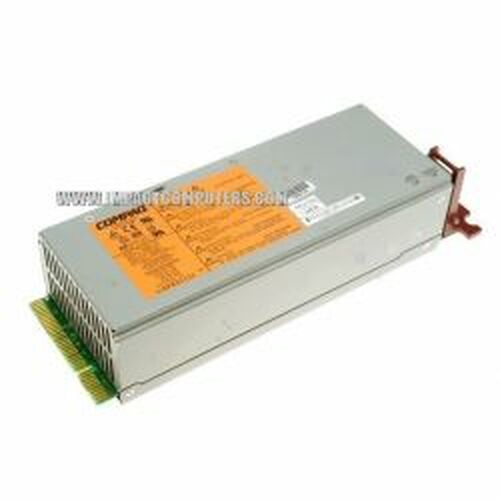 Compaq PROLIANT 225WATTS POWER SUPPLY 283608-001