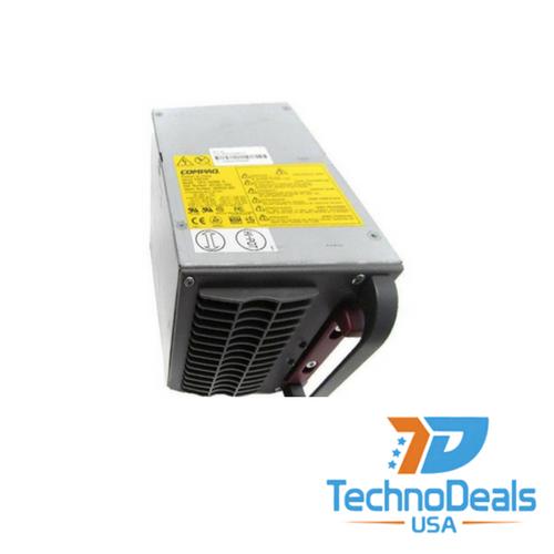 Compaq DL580 G2 450W POWER SUPPLY 263233-001