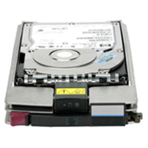 HP 450GB 15K FC EVA M6412 DP HDD 531294-002