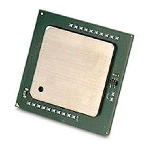 HP Intel Xeon 3.0GHz Processor - Upgrade - 3GHz 379427-001