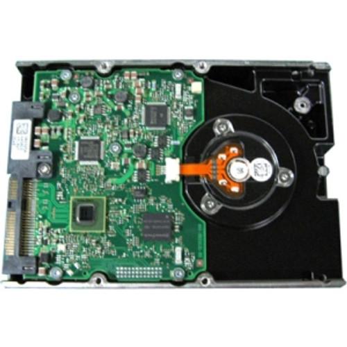 Hitachi 450GB 15K LFF SAS DRIVE 0B23491