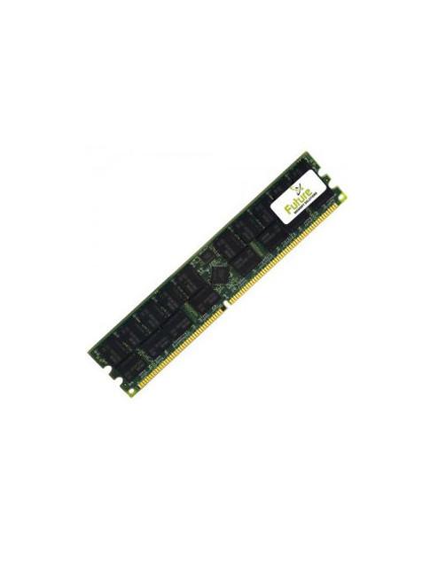 Compaq 2GB PC2100 DDR (2X1GB) MEMORY 300701-001