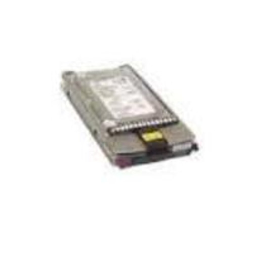 Compaq 18.2GB ULTRA2 SCSI 10K 1IN HDD 128418-B21