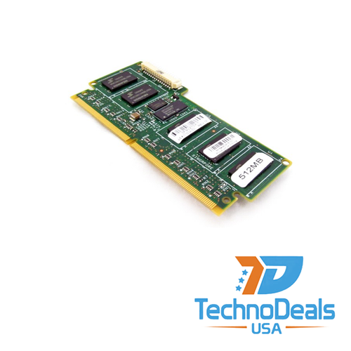 HP Mother Board | 493799-001