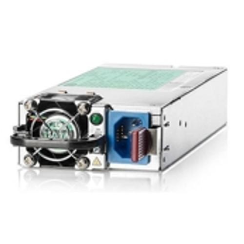 HP 1200W POWER SUPPLY HOTPLUG DL580G5 441830-001 side
