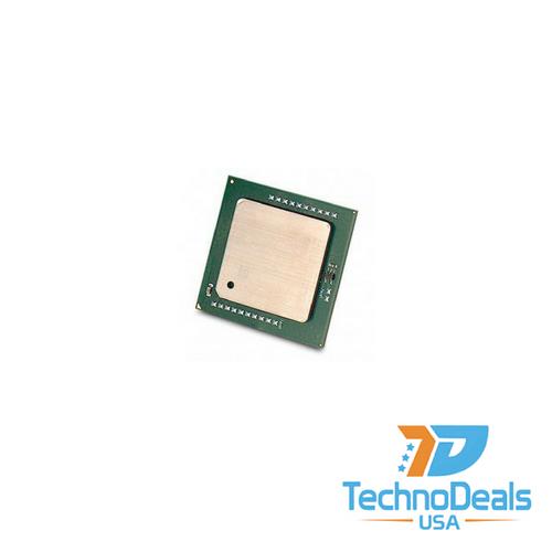HP 2.66GHZ DC X5150 PROC KIT FOR ML370 G5 416196-B21