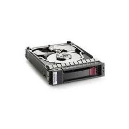 HP 750GB 7.2K MSA2 SATA 3.5 AG306A