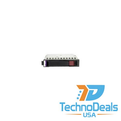 DELL 300GB 15K 6G LFF SAS HDD F617N