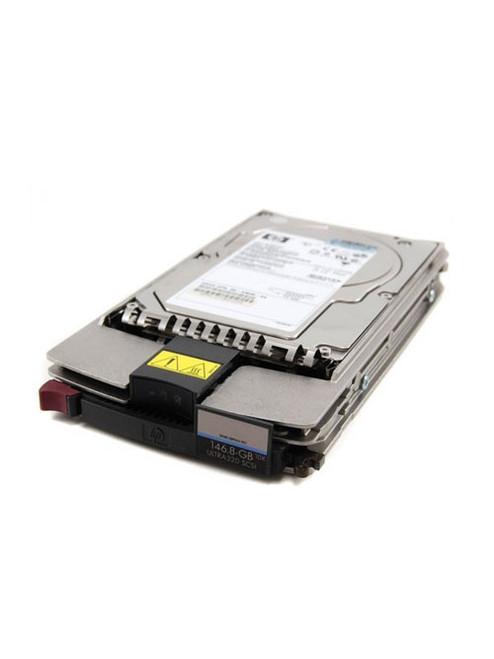 HP 377682-001 HP HP 146GB U320 10K