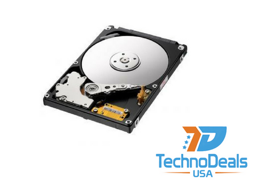 WESTERN DIGITAL 1TB 7200RPM 64MB SATA HDD WD1003FBYX