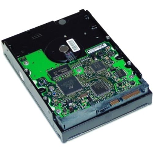 HP 250GB SATA 7.2k rpm, NHP 3.5 inch 397377-004