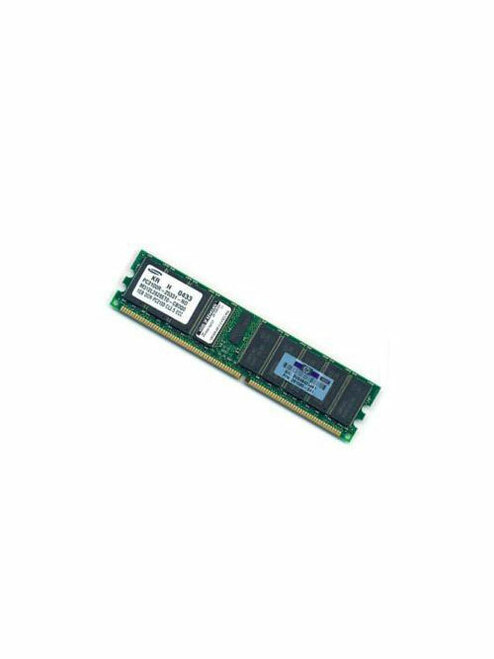 Compaq 1GB PC2100 DDR MEMORY(THIRD PARTY) 261585-041