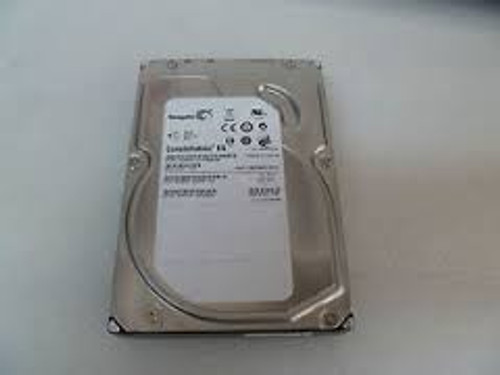 Dell  1TB 7200RPM 16MB 6GB SAS HDD ST31000424SS