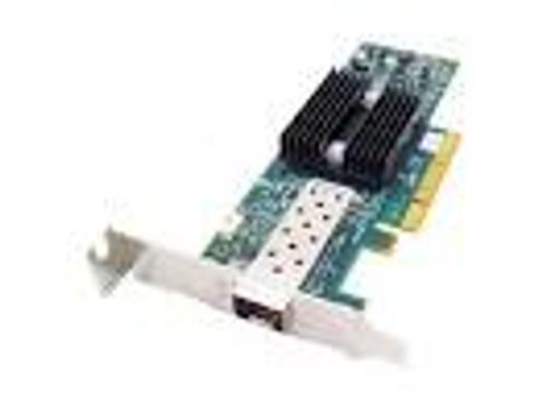 HP 10GB SINGLE PORT ETHERNET NIC 671798-001-HP
