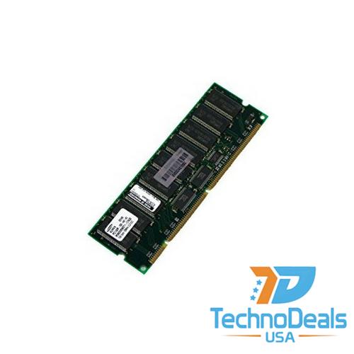 Compaq 1GB 133MHZ ECC SDRAM MEMORY 236854-B21