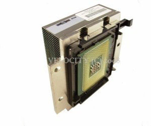HP  DL360 G4p / Intel Xeon 3.6GHz 800MHz 2MB 110W Processor Option Kit 381799-001