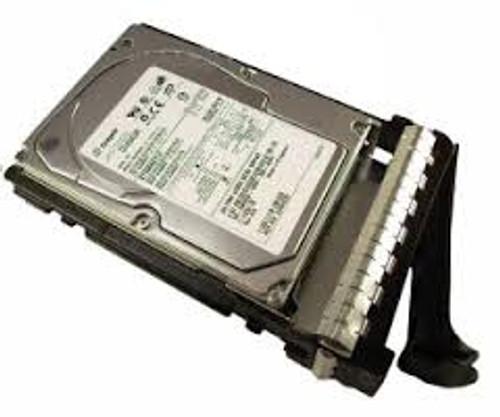 SEAGATE 36GB ULTRA320 SCSI 10K HDD M3634