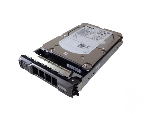 "DELL 2TB 7200RPM 32MB 3.5"" SATA HARD DRI 9CF6R"