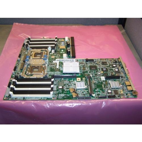 HP DL360 G6 SYSTEM BOARD 493799-001