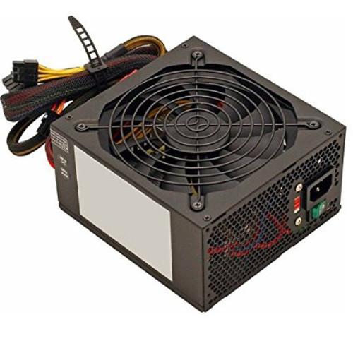 HP 200W D220/D230 PSU 335182-001