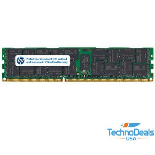 726722-B21 HPE 32GB 4RX4 PC4-2133P-L MEMORY MODULE 1X32GB