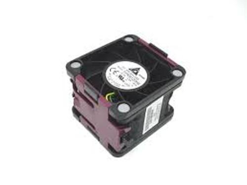HP FAN FOR PROLIANT DL380 G6 496066-001