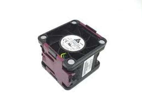 HP FAN FOR PROLIANT DL380 G6 496066-001