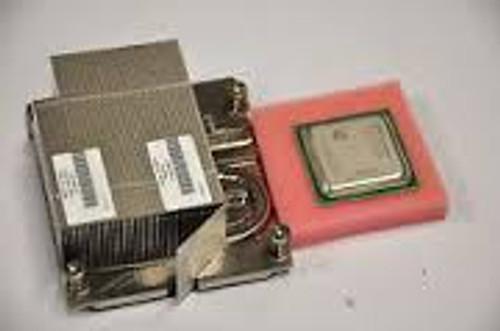 HP 2.6 AMD OPT 2218 BL465C PROCESSOR KIT 411948-B21