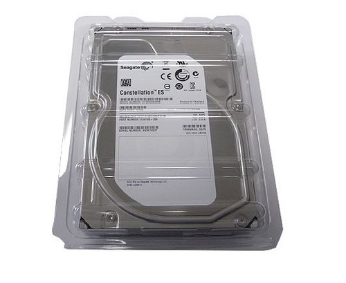 SEAGATE 2TB 7.2K RPM SATA 3.5 INCH HARD DRIVE 118032684