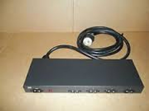 Compaq 40A HIGH VOLTAGE POWER DISTRIBUTION UNIT 252637-001