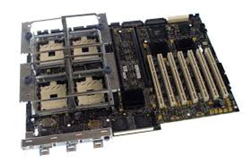 Compaq PROLIANT ML570 G2 SYSTEM BOARD 233958-001