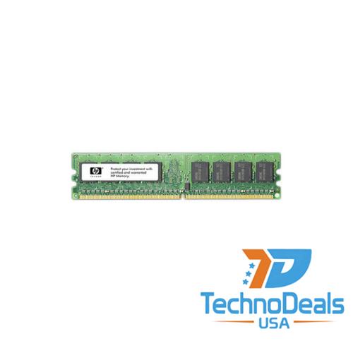 HP 16GB (1X16GB) PC3-8500R MEM KIT 593915-B21