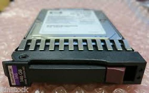 """HP 1TB 7.2K SATA 3.5"""" DP HHD 504062-B21"""
