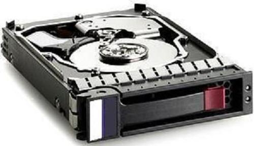 IBM 73.4 GB 15K 4 GB FC HARD DRIVE ST373455FC
