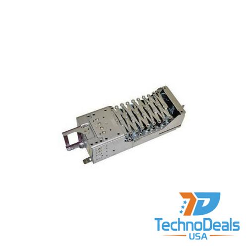 HP MDS600 Dual I/O MODULE 455508-001