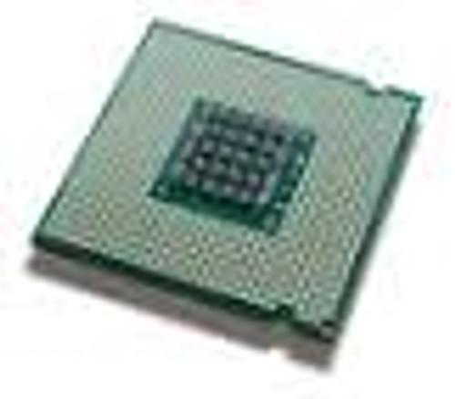 Compaq 733MHZ PIII PROCESSOR WITH HEATSINK SL3YN