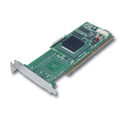 Compaq SMART ARRAY 6402 128MB CONTROLLER 273915-B21