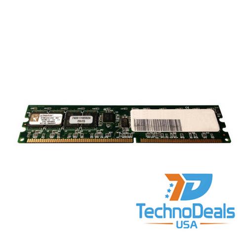 IBM 1GB PC1600 CL2 ECC DDR SDRAM DIMM 33L3286