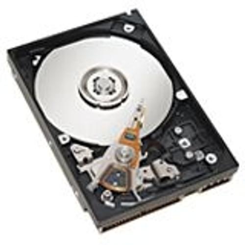HP 1TB 7.2K rpm Hot Plug SATA Midline Hard Drive 536611-B21
