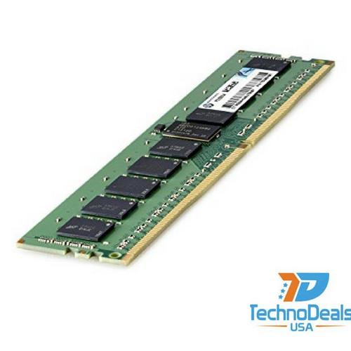hp 2gb pc2-6400 dr memory module 499276-061