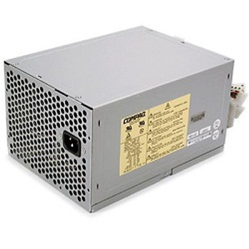 Compaq PROLIANT ML370 325-WATT POWER SUPPLY 480082-001
