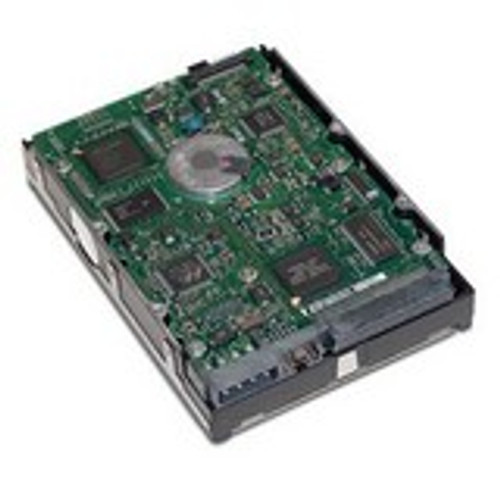 Compaq 72.8GB 10K U320 PLUGGABLE HARD DRIVE 286712-005