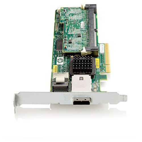 HP SMART ARRAY P212 CONTROLLER BOARD 462828-B21