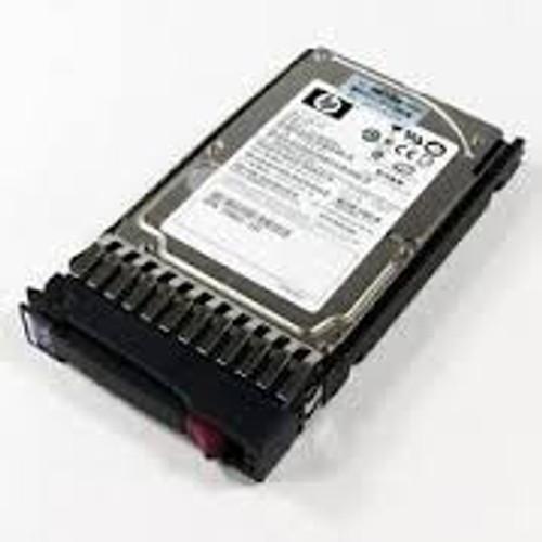 Compaq 36GB 10K RPM 2GB FC HDD-HOT SWAP 240787-001