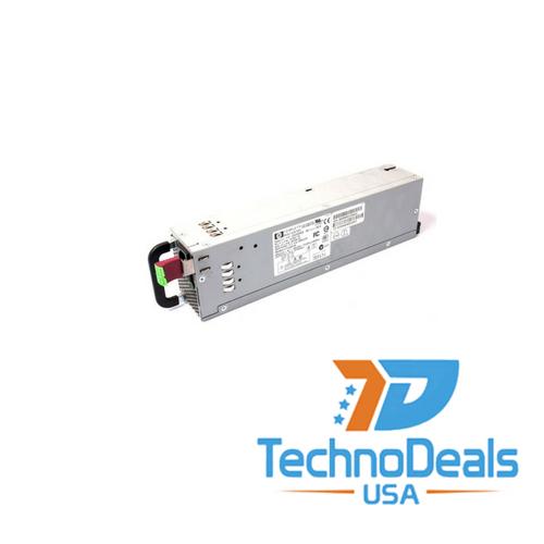 HP 750W Power Supply  451366-B21