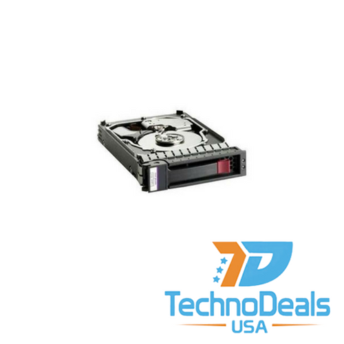 hp 250gb 7.2k rpm sata 3.5'  571516-001